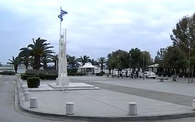 Παράταση απαγορεύσεων Κρήτης