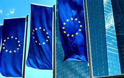 Αμετάβλητα επιτόκια ΕΚΤ
