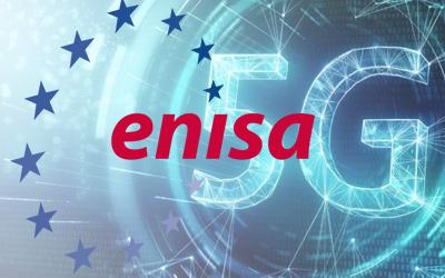 Ενιαία ευρωπαϊκή πιστοποίηση 5G