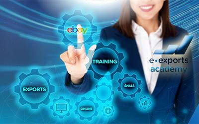 Εκπαιδευτικό πρόγραμμα εξαγωγών