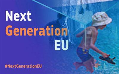 Τουριστικό Next Generation EU