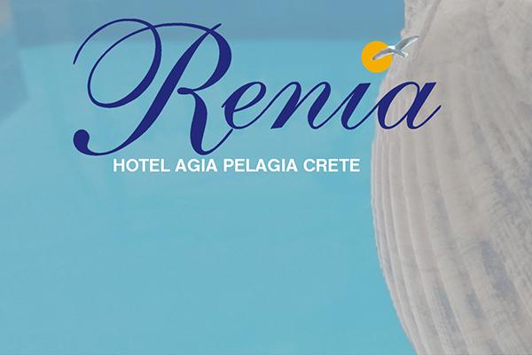 RENIA HOTEL
