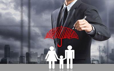 Ανανέωση Άδειας Ασφαλιστικών Διαμεσολαβητών