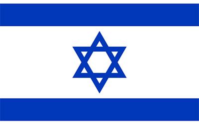 Νέο κυβερνητικό σχήμα Ισραήλ