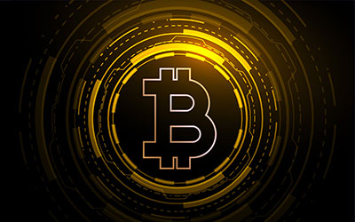 Bitcoin «μανία»
