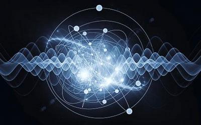 Κβαντικές επικοινωνίες