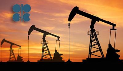Αύξηση κερδών πετρελαϊκών εταιριών