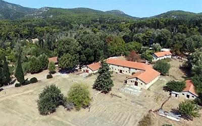 Προστασία αρχαιολογικών χώρων