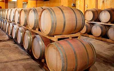 Εξωστρέφεια επιχειρήσεων Κρητικού οίνου