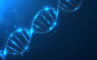 DNA & νόσος Πάρκινσον