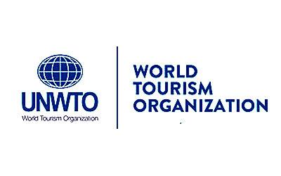 Γενική Συνέλευση UNWTO