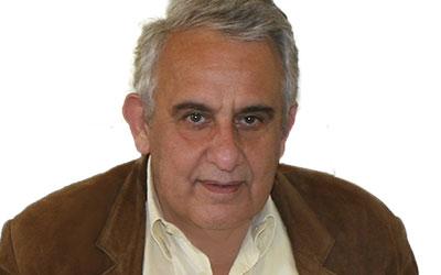 Η Κοινωνική & Αλληλέγγυα Οικονομία στην Κρήτη