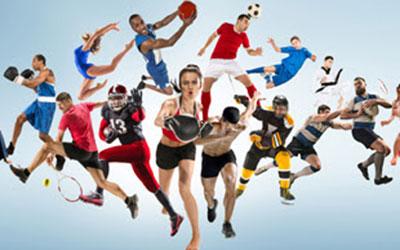 1ο Παγκόσμιο Συνέδριο Αθλητικού Τουρισμού