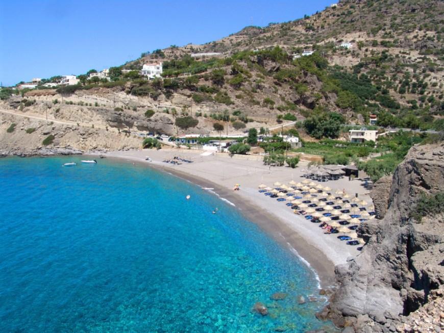 Agia Fotia (Ierapetra)
