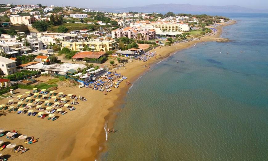 Agia Marina (Chania)
