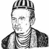 Πολιτικό εβραϊκό κάθαρμα Ααρών Αβουρί:   έπρεπε να ήσουν όχι στη φυλακή, αλλά δημόσια κρεμασμένος ανάποδα ....