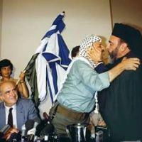 Πέθανε ο Χασάπης της Κανά (Qana Massacre), ο εγκληματίας πολέμου... ο Σιμόν Πέρεζ