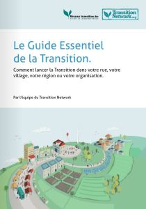 Guide essentiel de la Transition