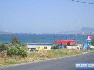 Suda Bay