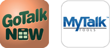 GoTalk My-Talk