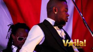 Photo of Musique : l'animateur Lobeso Pota arrêté à Kampala.