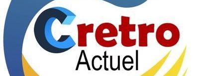 C RetroActuel