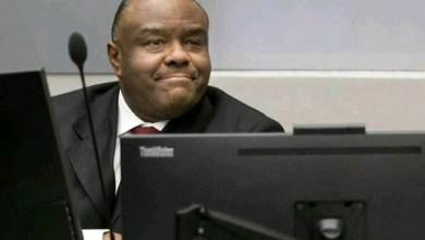 Photo of CPI – Bemba : Rejet des indemnisations et dommages et intérêts