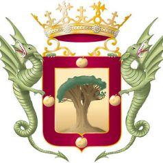 Logo del Ayuntamiento de La Villa de La Orotava
