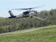 02 Black Hawk Landing