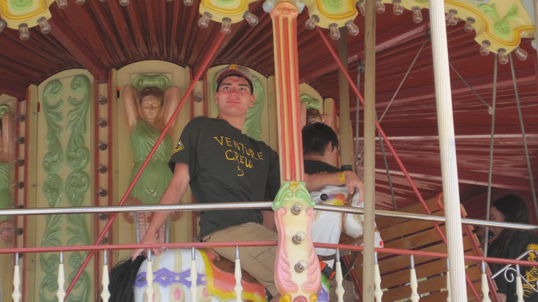 03 carosel ride _resize