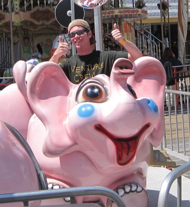 08 yay for pink elephants_resize