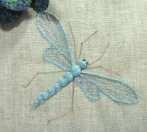 arlenes-crafts.blogspot.ca