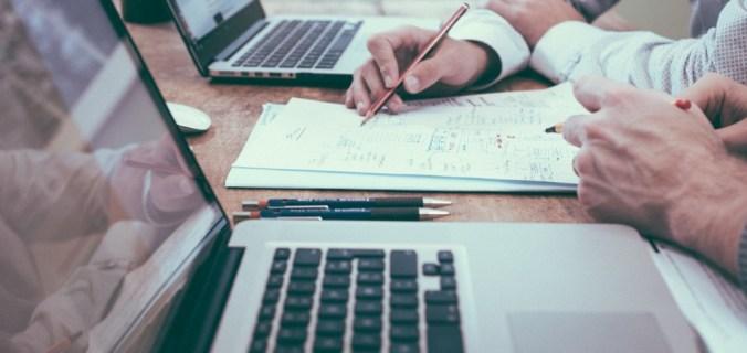 Mitarbeiter Produktivität steigern durch Motivation