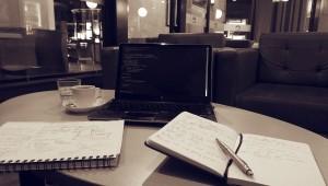 Mindestlohn dokumentation der arbeitszeiten
