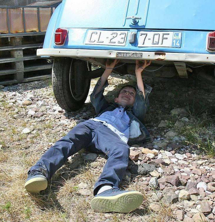 Jugendarbeitsschutzgesetz arbeitszeiten