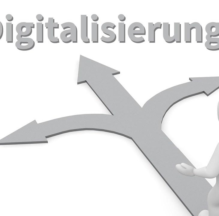 Was ist ein digitales Zukunftszentrum
