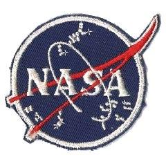 Neil Armstrong Astronaut Suit | Car Interior Design
