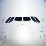 Group logo of Flight Deck