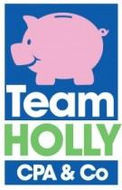 TeamHollyCPALogo