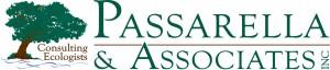 Passarella Logo