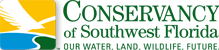 COSWF-Logo3