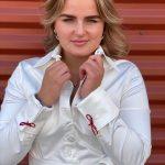 Esmee Leinenga
