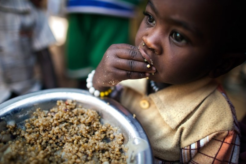 Share-the-Meal-Sudan
