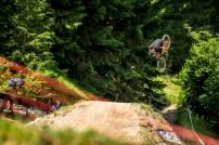 26Trix13_Brett Rheeder_by ADL.JPG