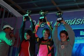 Centroamericano BMX 2013 3