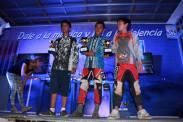 Centroamericano BMX 2013 6