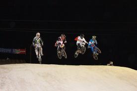 Centroamericano BMX 2013 A
