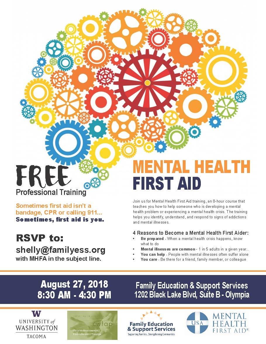 Choice Regional Health Network Free Professional Mental Health