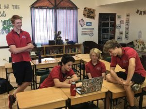 inclusion in special education in Costa Rica