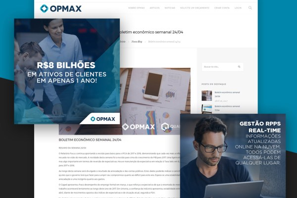 Opmax